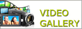 4VIDEOGALLERY